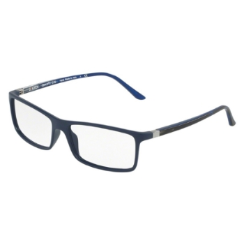 Starck Eyes SH3003X Eyeglasses